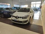 RENAULT - MEGANE INTENS ENERGY TCE 115 SS ECO2