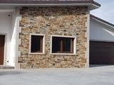 Reforma de viviendas en el bierzo. - foto