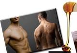 Depilaciones Masculinas - foto
