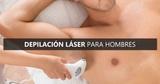 Depilación con laser SHR - foto