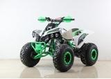 ATV QUADS 125CC 4 TIEMPOS 3 VELOCID - MINIQUADS GASOLINA, ELECTRICOS,  - foto