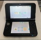 Nintendo 3ds xl - foto