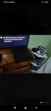 ps4 slim 1 tb, 4 mandos, y juegos - foto