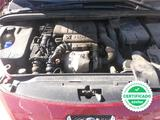 MOTOR COMPLETO Peugeot 307 breaksw s2 - foto