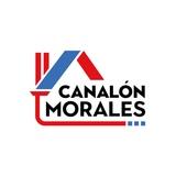 Canalón Morales - foto