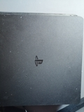 Playstation4 + mando - foto
