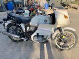 BMW - R60/7 - foto