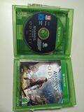 Assassins Creed Odyssey - foto