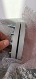separadores 1\'5cm nuevos 5x114\'3 - foto
