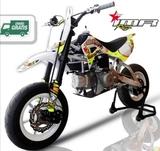 IMR CORSE 190 RR FOX URBAN RACING - foto