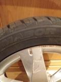 ruedas - foto