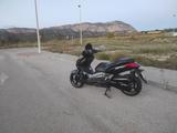 YAMAHA - XMAX 250I - foto