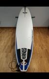TABLA SURF BIC 7\'3 - foto