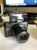 Sony RX 100 V - foto