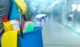 Se hacen  limpiezas econÓmicas 365 dias - foto