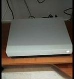 Vendo Xbox One X Edición Especial - foto