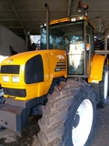 TRACTOR RENAULT - ARES 630 RX - foto