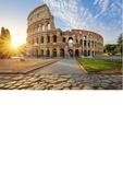 CLASES PARTICULARES DE ITALIANO TOLEDO - foto