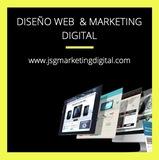 DISEÑO WEB PROFESIONAL PRECIO ECONÓMICO - foto
