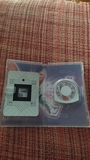 2 Juegos de Invizimals para PSP - foto