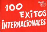 100 éXITOS INTERNACIONALES