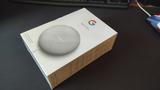 Google Nest Mini - PRECINTADO - foto