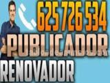 3ITY SU CATALOGO FACIL.  SUBA - foto