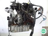 Motor completo peugeot 508 - foto