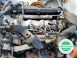 CULATA Hyundai i30 gd 062012 - foto