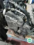 MOTOR COMPLETO Renault megane ii classic - foto