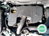 MOTOR COMPLETO Nissan micra iii k12e - foto