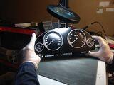 coding bmw     603243120...pws2 - foto