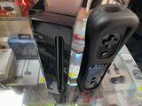 Consola wii + 1 mando !! garantia!! - foto