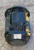 Motor abb bomba hidralica - foto