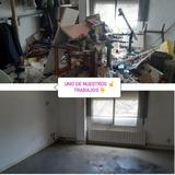 Vaciado de pisos decoracion de pisos - foto
