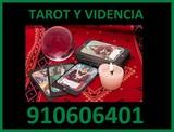 Tarot y videncia economico  hdpjt - foto