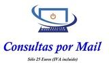 Consultas fiscales y laborales online - foto