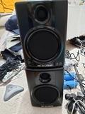 M-Audio Altavoces-Monitores - foto