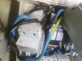 Electrisista urgente 24 horas - foto