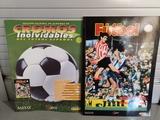 liga 1977/1978 salvat - foto