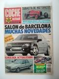 Revista Coche Actual 55 - foto