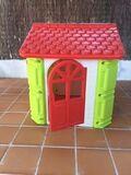 Casa de jardín Feber - foto