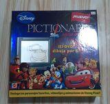 Pictionary Disney - foto