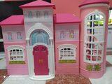 Barbie malibu house - foto