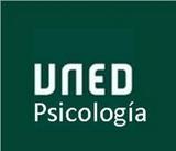 REALIZO PRÁCTICAS (PEC) PSICOLOGÍA UNED - foto
