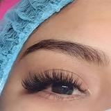 Diseño de cejas+henna depilación - foto