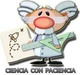 CLASES PARTICULARES ONLINE ESO BACHILLER - foto