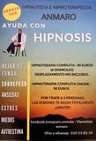 Hipnosis clÍnica ( a domicilio) - foto