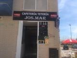 ALQUILO CAFETERÍA EN MUSEROS - foto