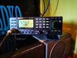 VHF  kenwood TM 2550E - foto